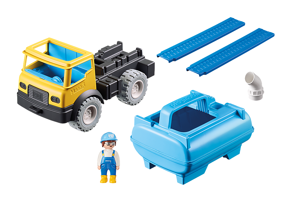 http://media.playmobil.com/i/playmobil/9144_product_box_back/Water Tank Truck