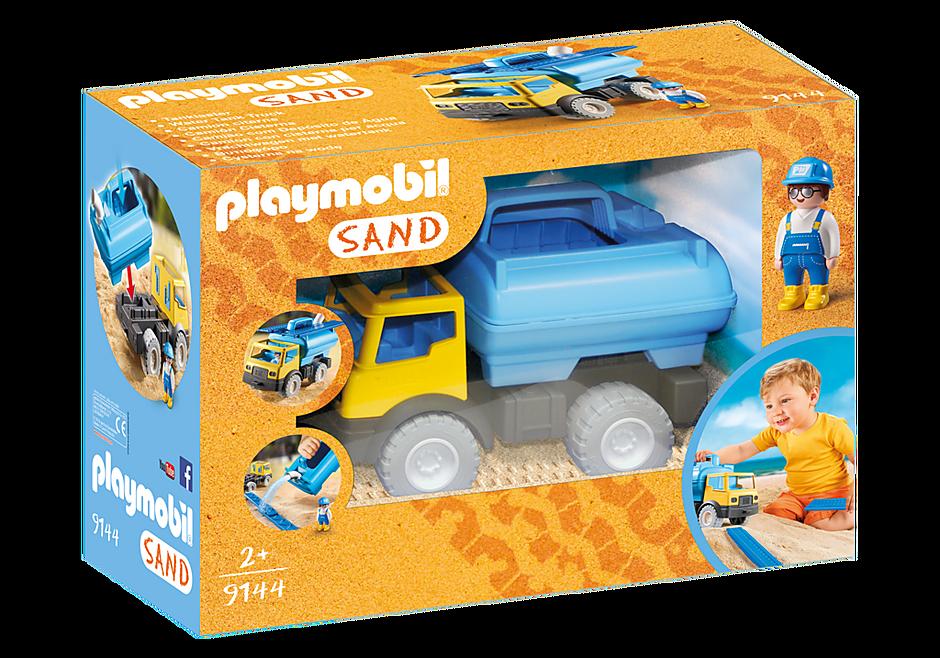 http://media.playmobil.com/i/playmobil/9144_product_box_front/Camião com Depósito de Água