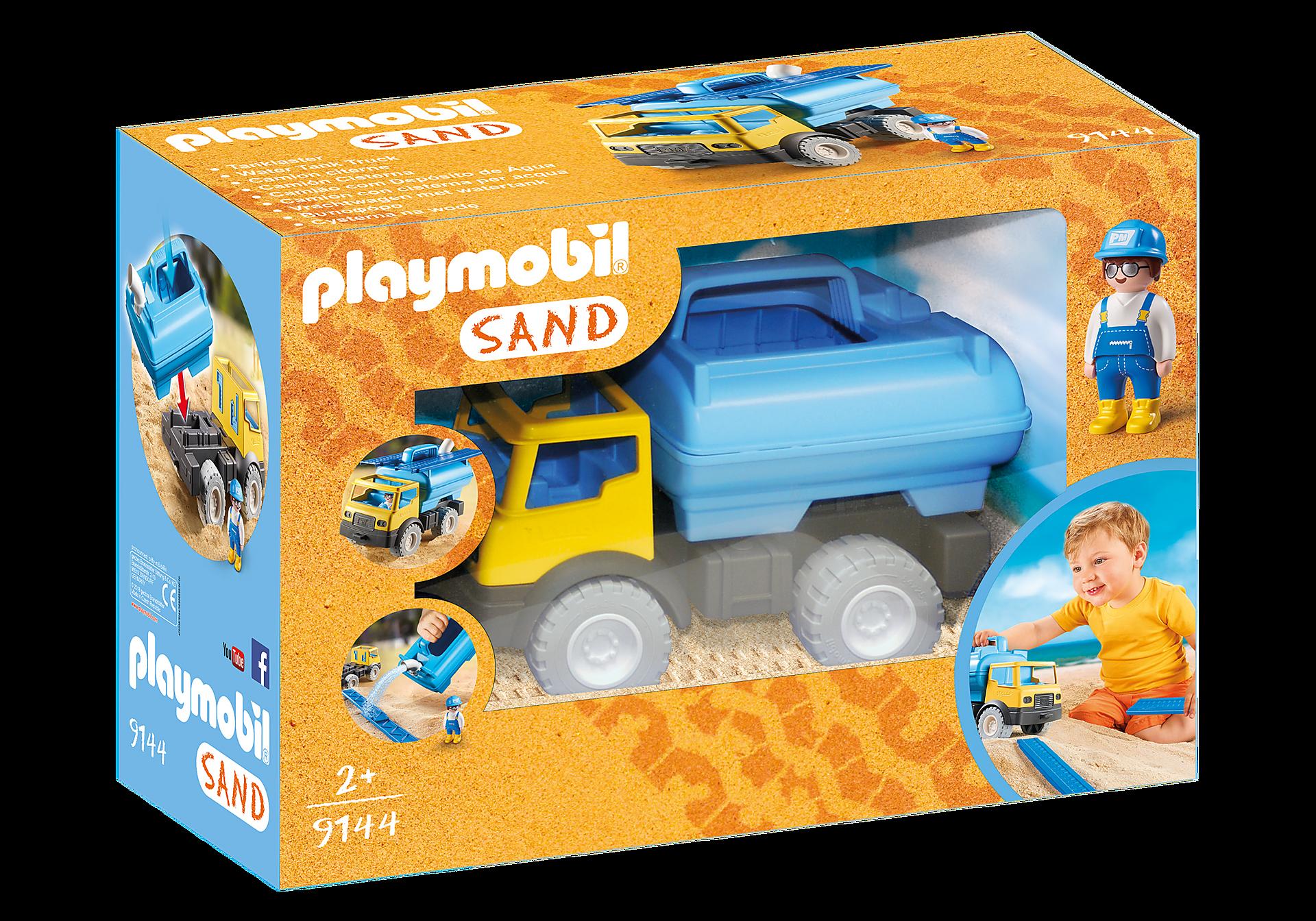 http://media.playmobil.com/i/playmobil/9144_product_box_front/Lastbil med vandtank