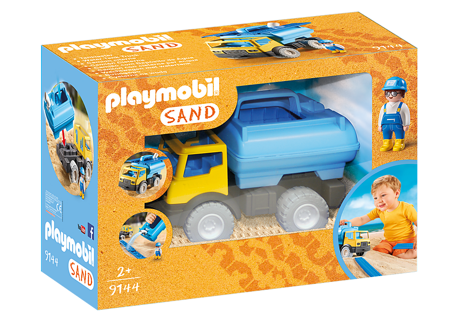http://media.playmobil.com/i/playmobil/9144_product_box_front/Water Tank Truck