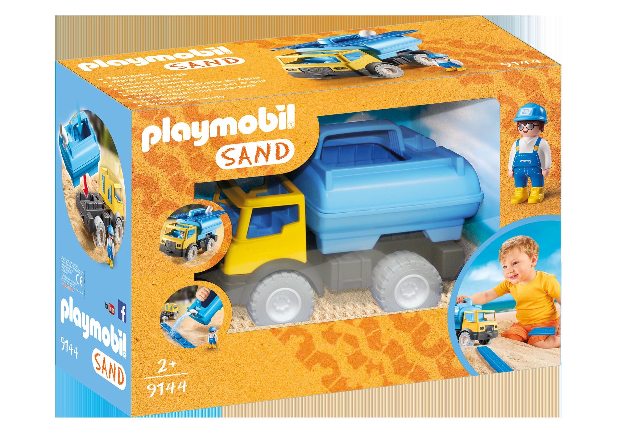 http://media.playmobil.com/i/playmobil/9144_product_box_front/Water Tank Truck