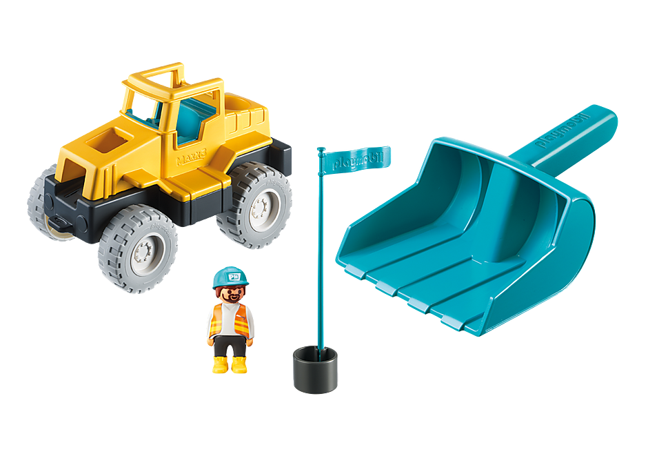 http://media.playmobil.com/i/playmobil/9145_product_box_back/Excavator