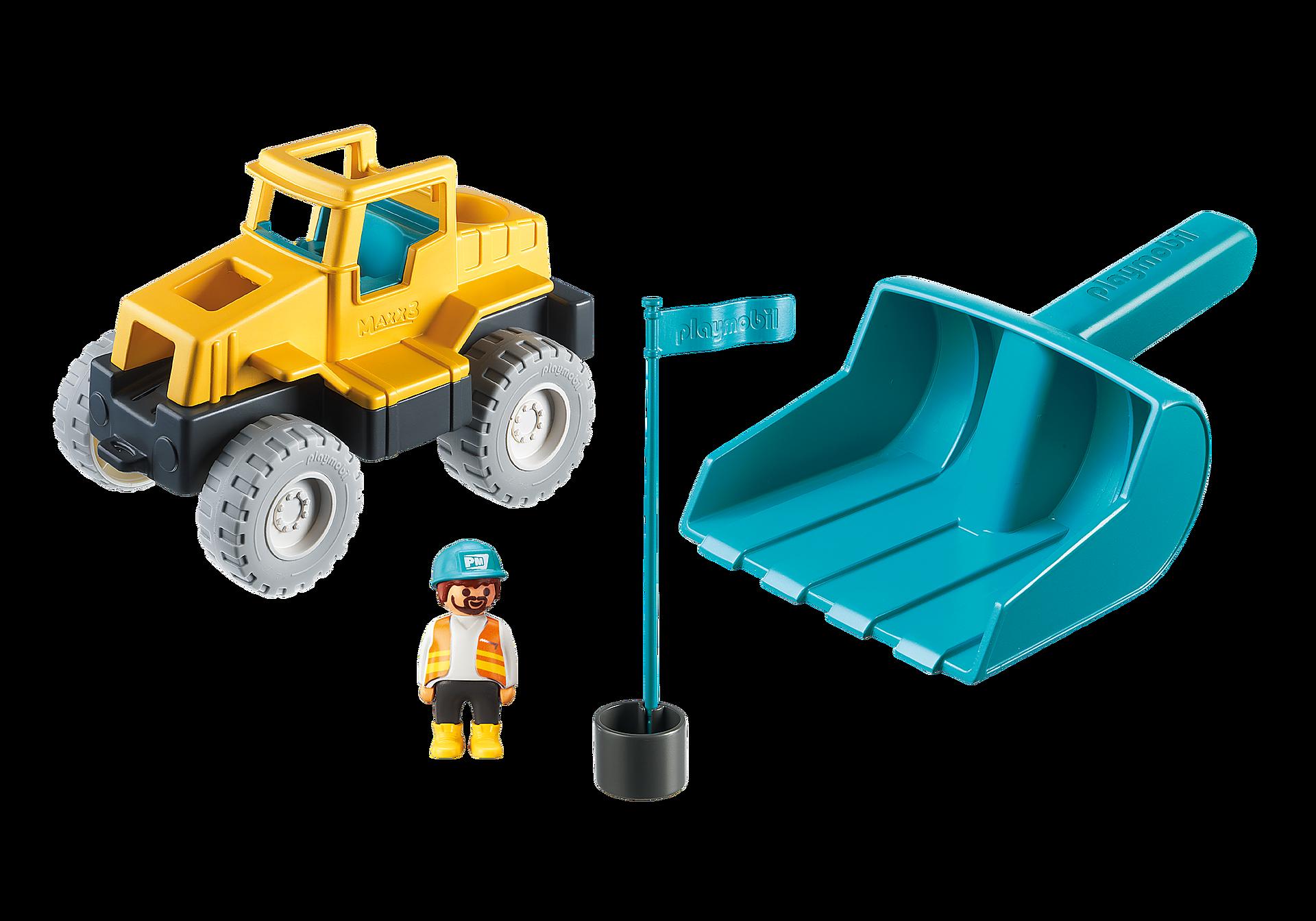 http://media.playmobil.com/i/playmobil/9145_product_box_back/Grävskopa