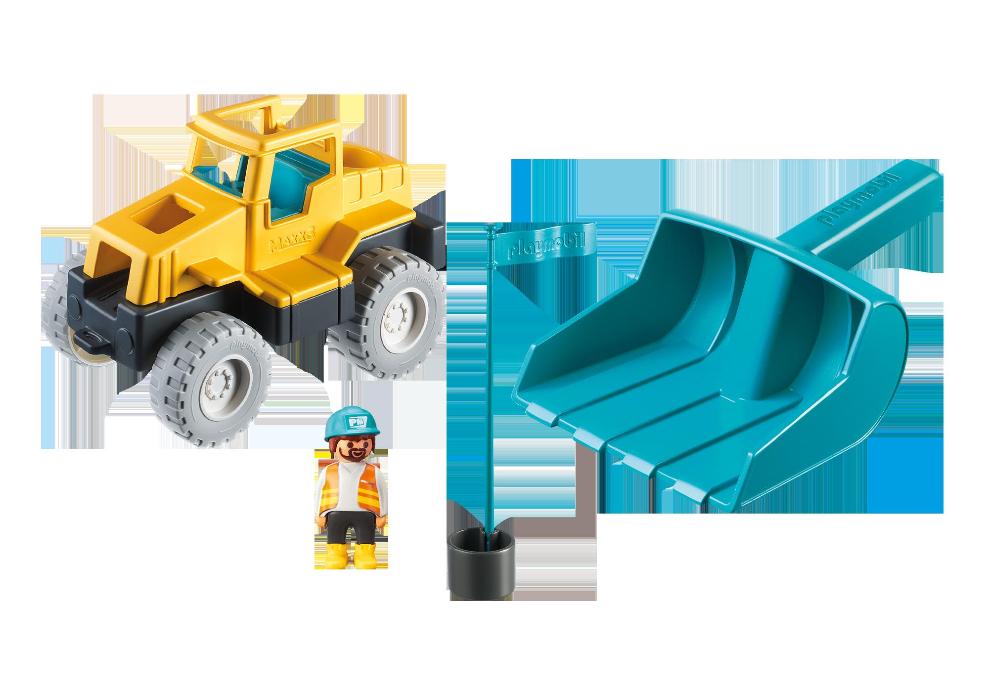 http://media.playmobil.com/i/playmobil/9145_product_box_back/Graafmachine met schep