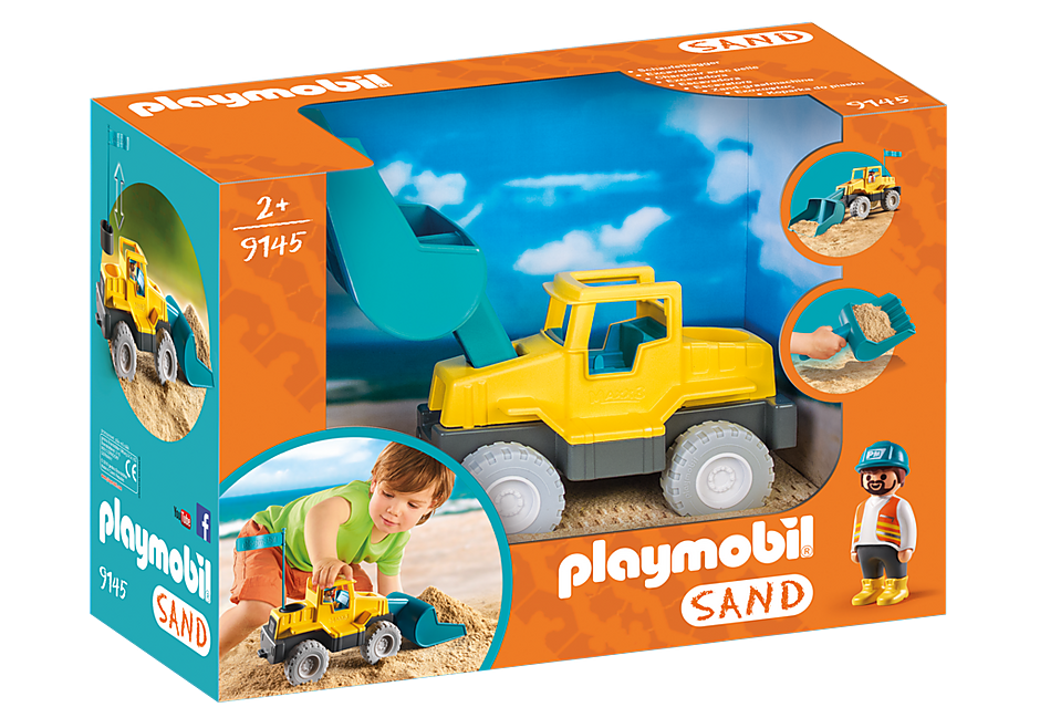 http://media.playmobil.com/i/playmobil/9145_product_box_front/Chargeur avec pelle