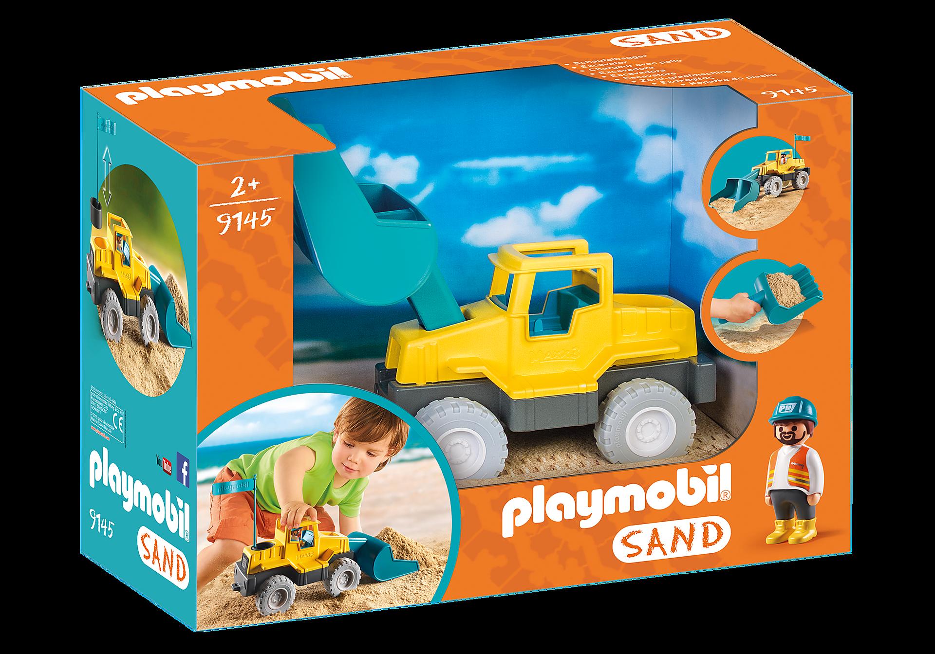 http://media.playmobil.com/i/playmobil/9145_product_box_front/Excavadora