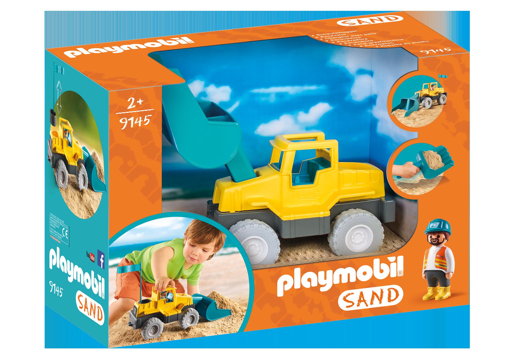 http://media.playmobil.com/i/playmobil/9145_product_box_front/Grävskopa