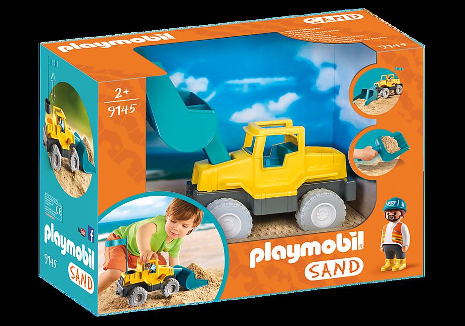 http://media.playmobil.com/i/playmobil/9145_product_box_front/Graafmachine met schep