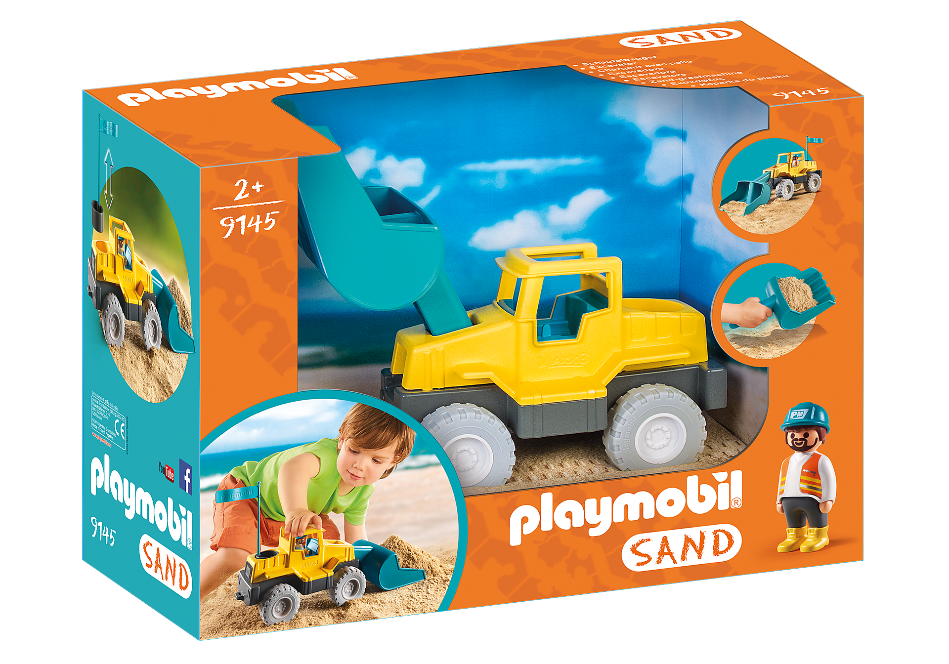 http://media.playmobil.com/i/playmobil/9145_product_box_front/Koparka do piasku