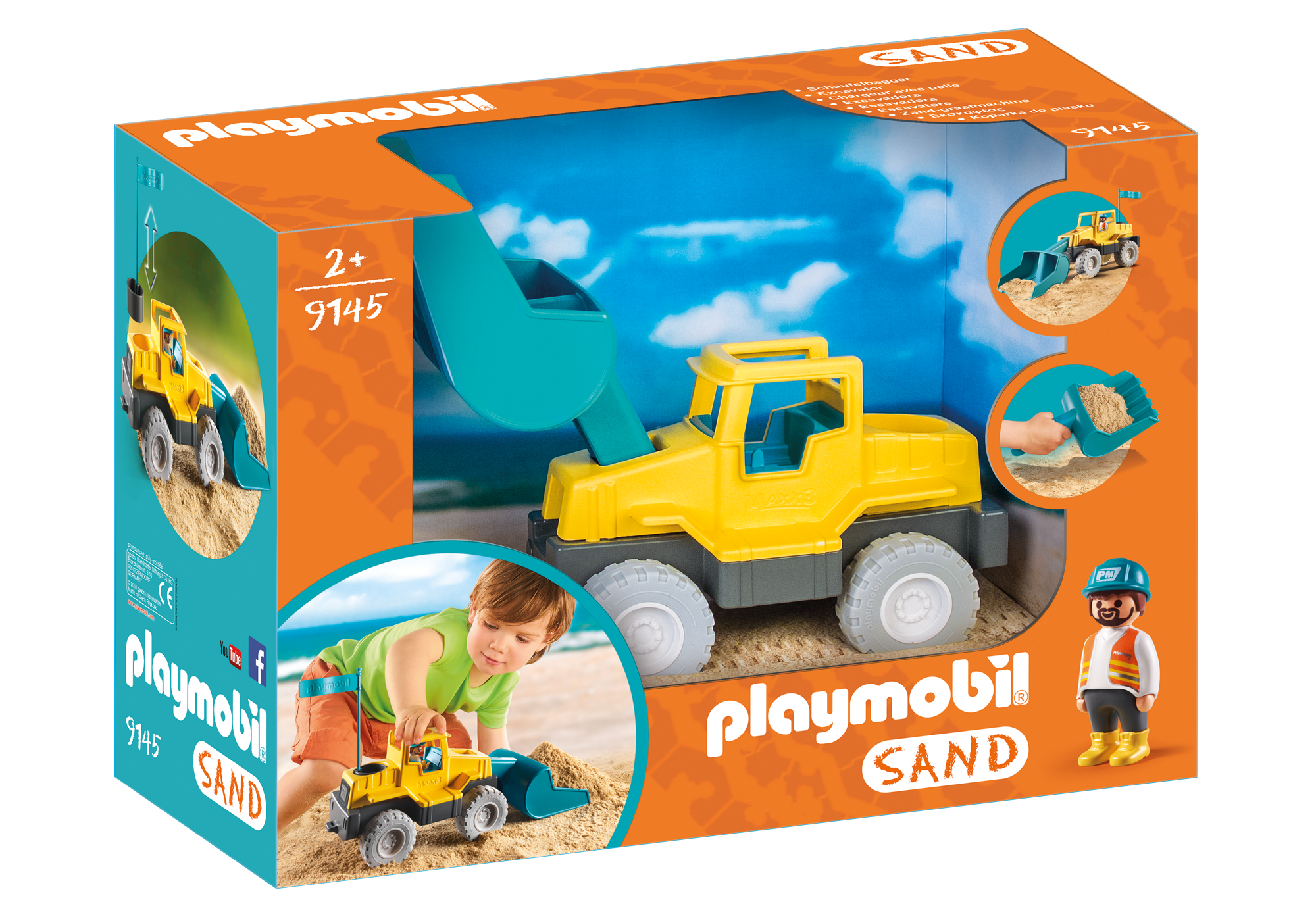http://media.playmobil.com/i/playmobil/9145_product_box_front