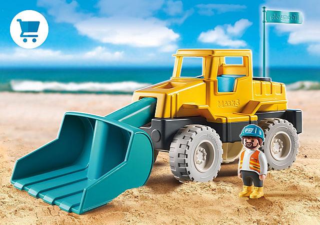 9145_product_detail/Excavator