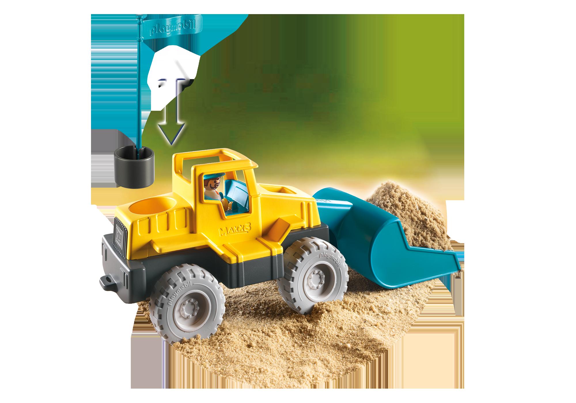 http://media.playmobil.com/i/playmobil/9145_product_extra1/Gravemaskine