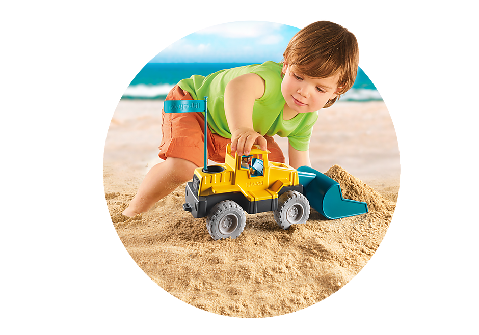 http://media.playmobil.com/i/playmobil/9145_product_extra2/Excavator