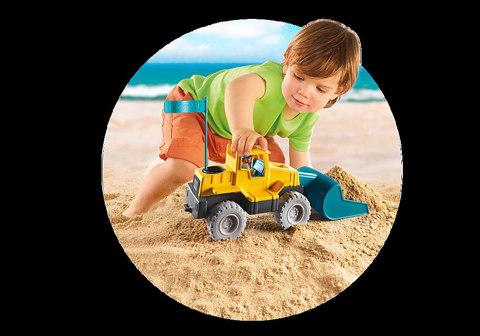 http://media.playmobil.com/i/playmobil/9145_product_extra2/Gravemaskine