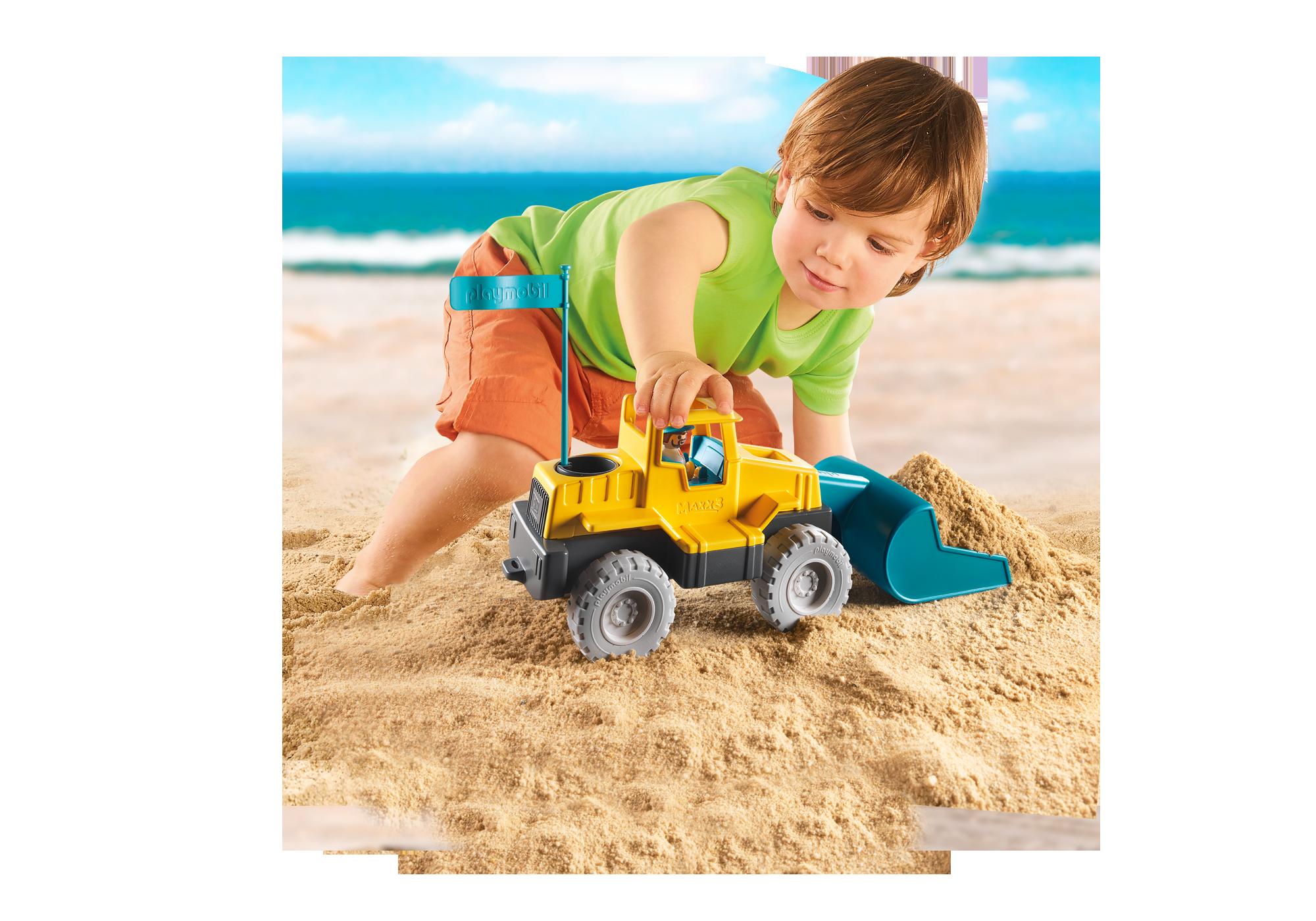 http://media.playmobil.com/i/playmobil/9145_product_extra2