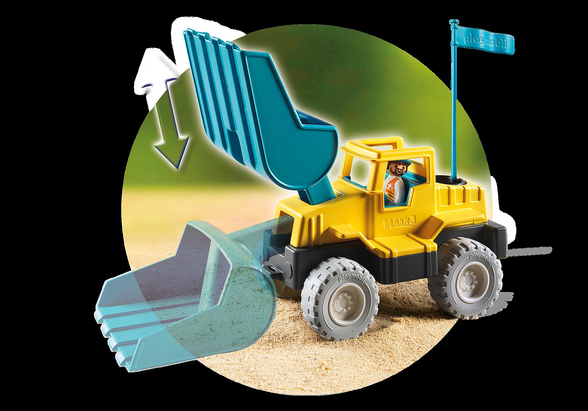 http://media.playmobil.com/i/playmobil/9145_product_extra3/Excavator