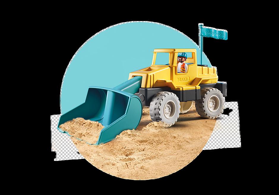 http://media.playmobil.com/i/playmobil/9145_product_extra4/Excavadora