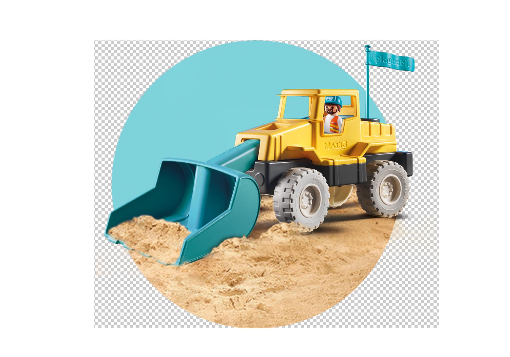 http://media.playmobil.com/i/playmobil/9145_product_extra4/Gravemaskine