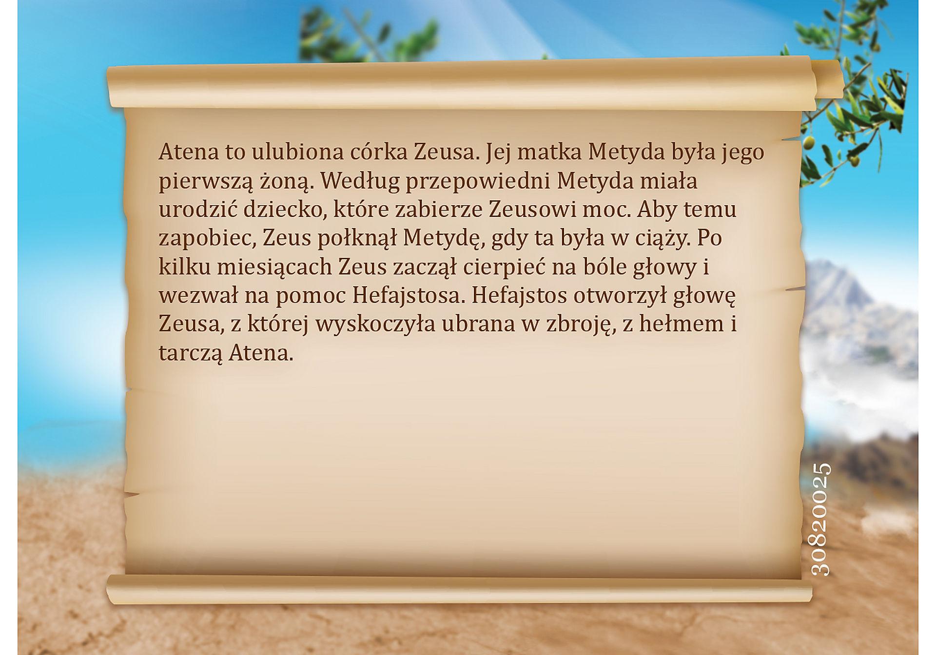 9150 Atena zoom image5