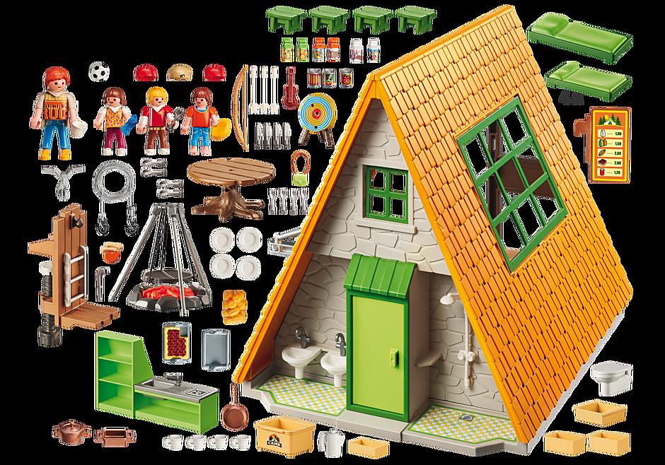 http://media.playmobil.com/i/playmobil/9152_product_box_back/Camping Lodge