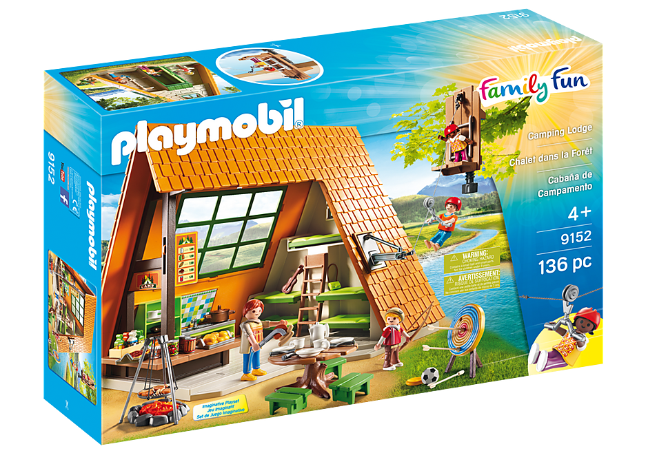 http://media.playmobil.com/i/playmobil/9152_product_box_front/Cabaña de Campamento