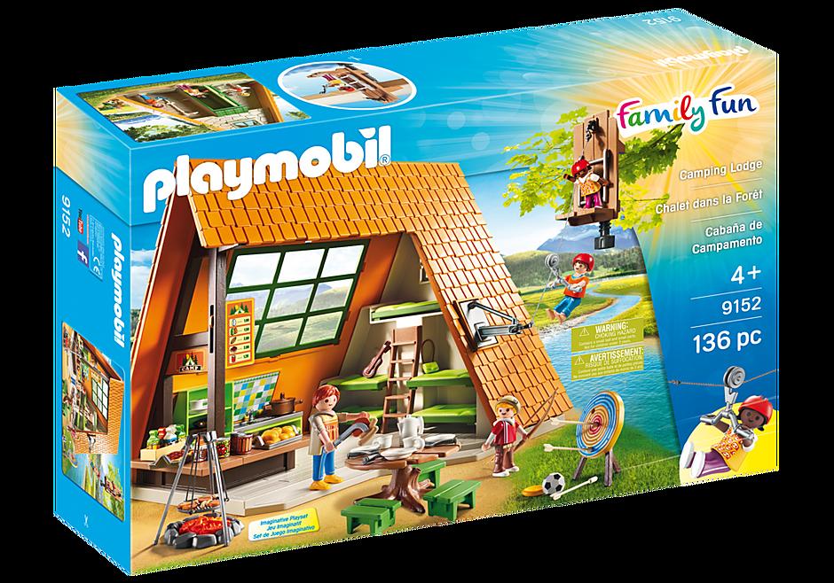 http://media.playmobil.com/i/playmobil/9152_product_box_front/Camping Lodge
