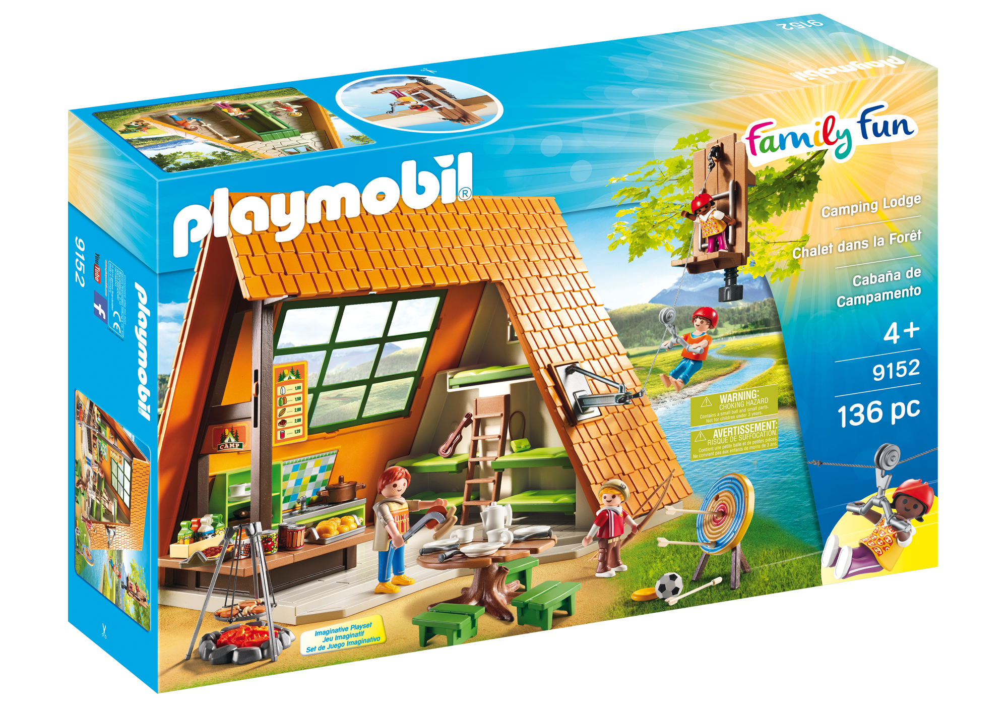http://media.playmobil.com/i/playmobil/9152_product_box_front