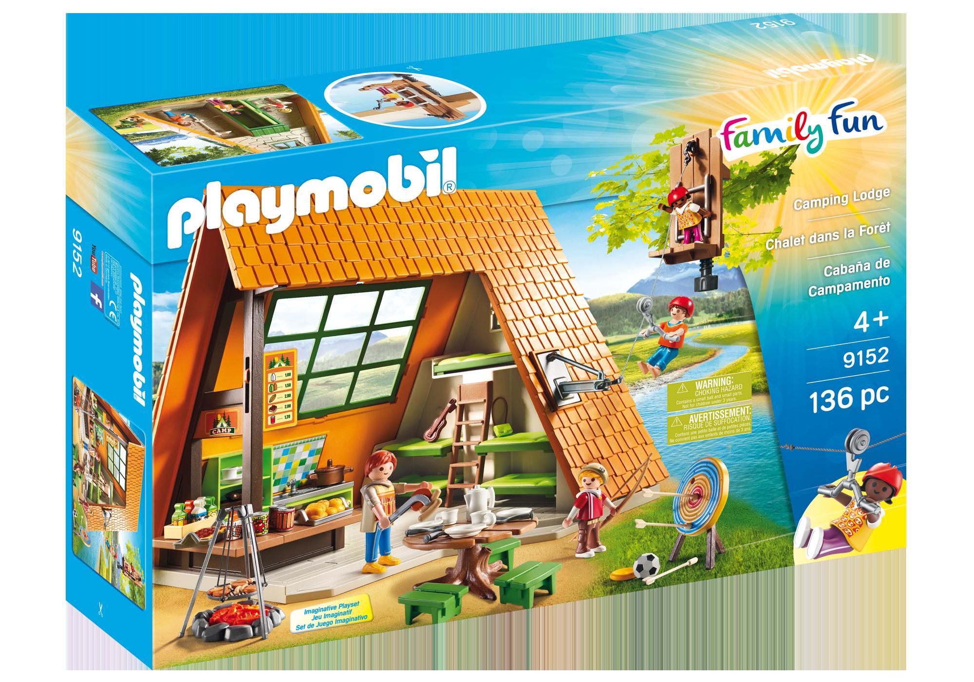 http://media.playmobil.com/i/playmobil/9152_product_box_front