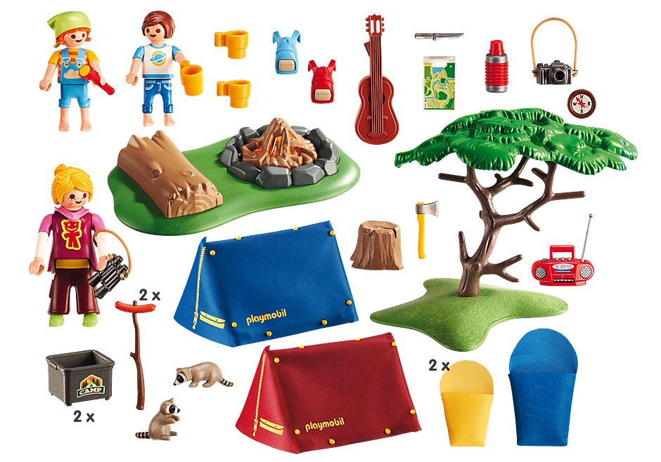http://media.playmobil.com/i/playmobil/9153_product_box_back/Camp Site with Fire