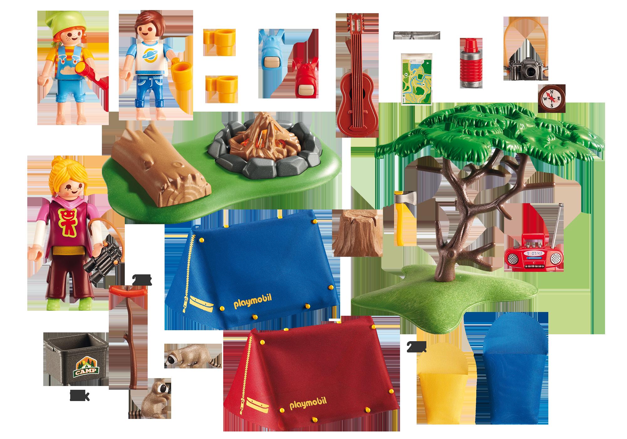 http://media.playmobil.com/i/playmobil/9153_product_box_back