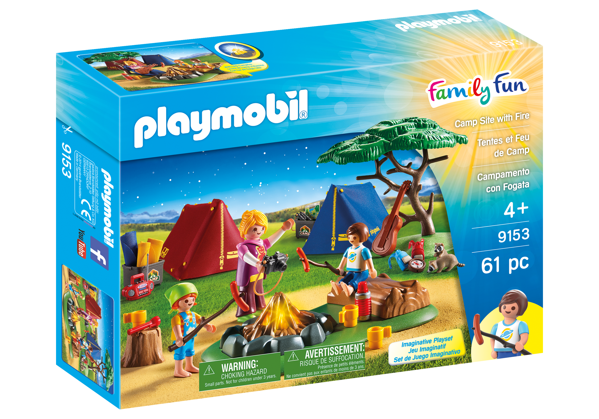 http://media.playmobil.com/i/playmobil/9153_product_box_front/Camp Site with Fire