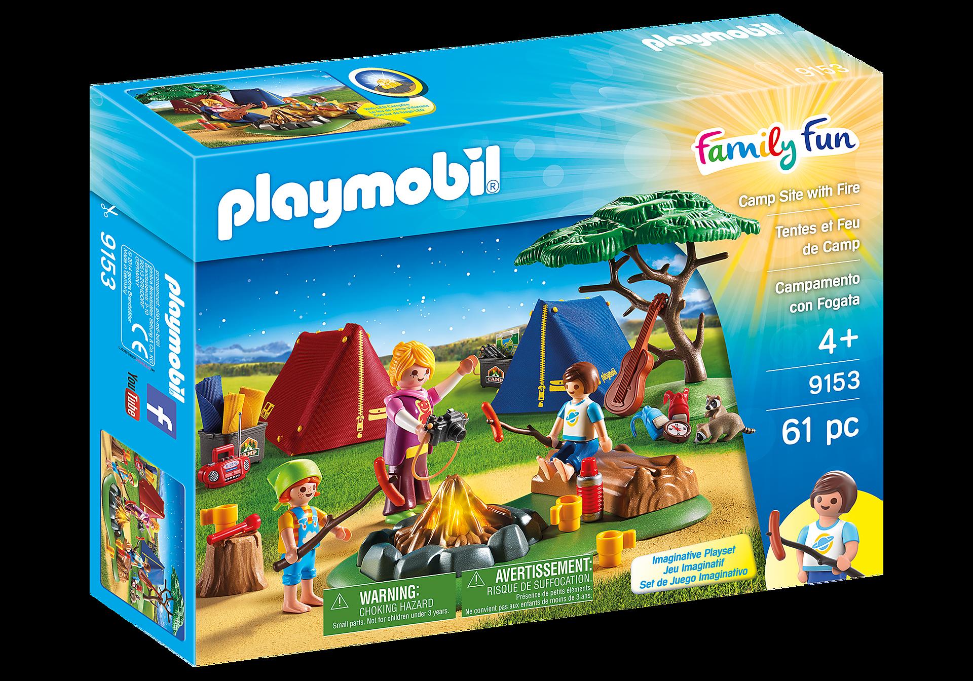 http://media.playmobil.com/i/playmobil/9153_product_box_front/Campamento con Fogata