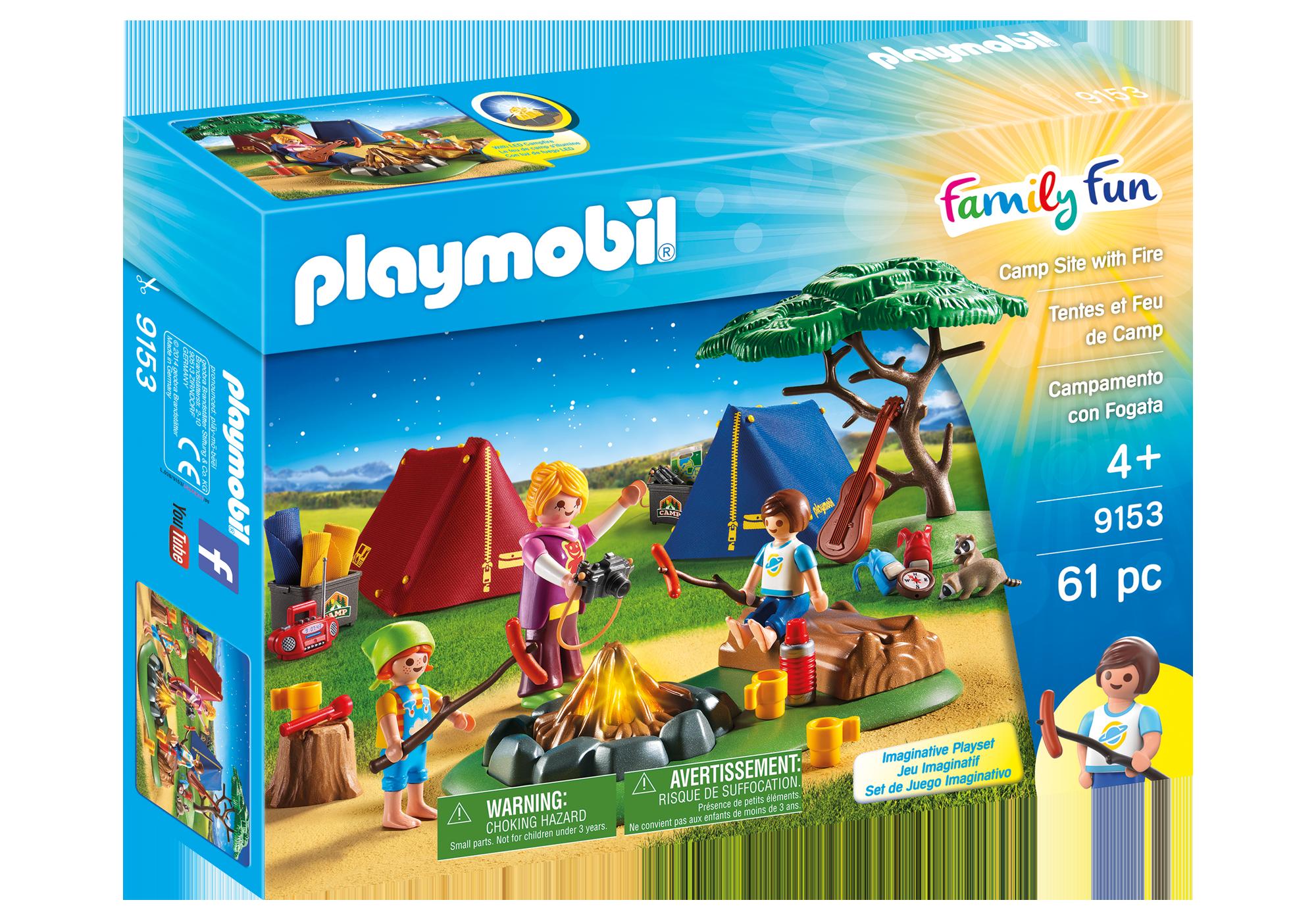http://media.playmobil.com/i/playmobil/9153_product_box_front