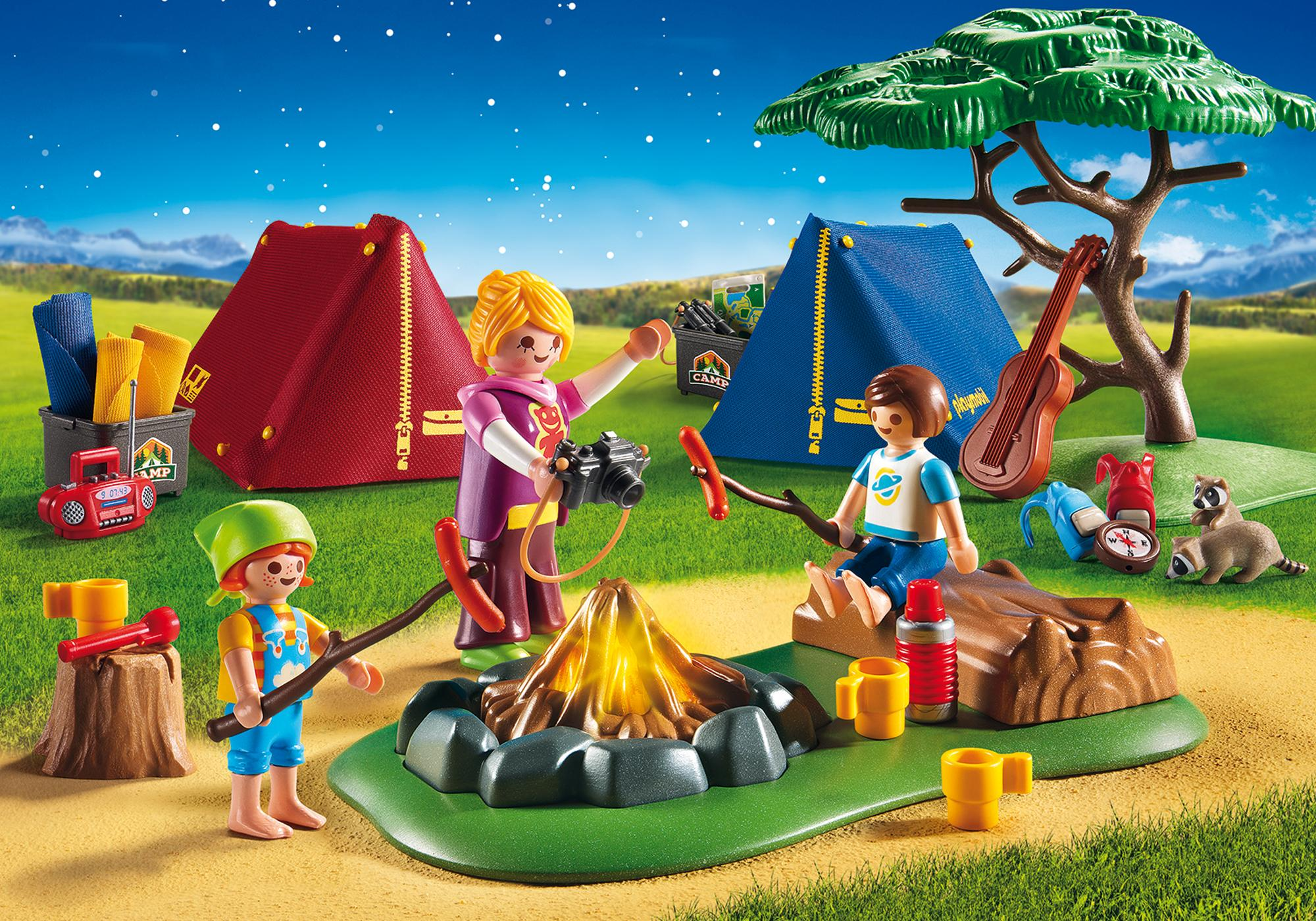 http://media.playmobil.com/i/playmobil/9153_product_detail/Camp Site with Fire