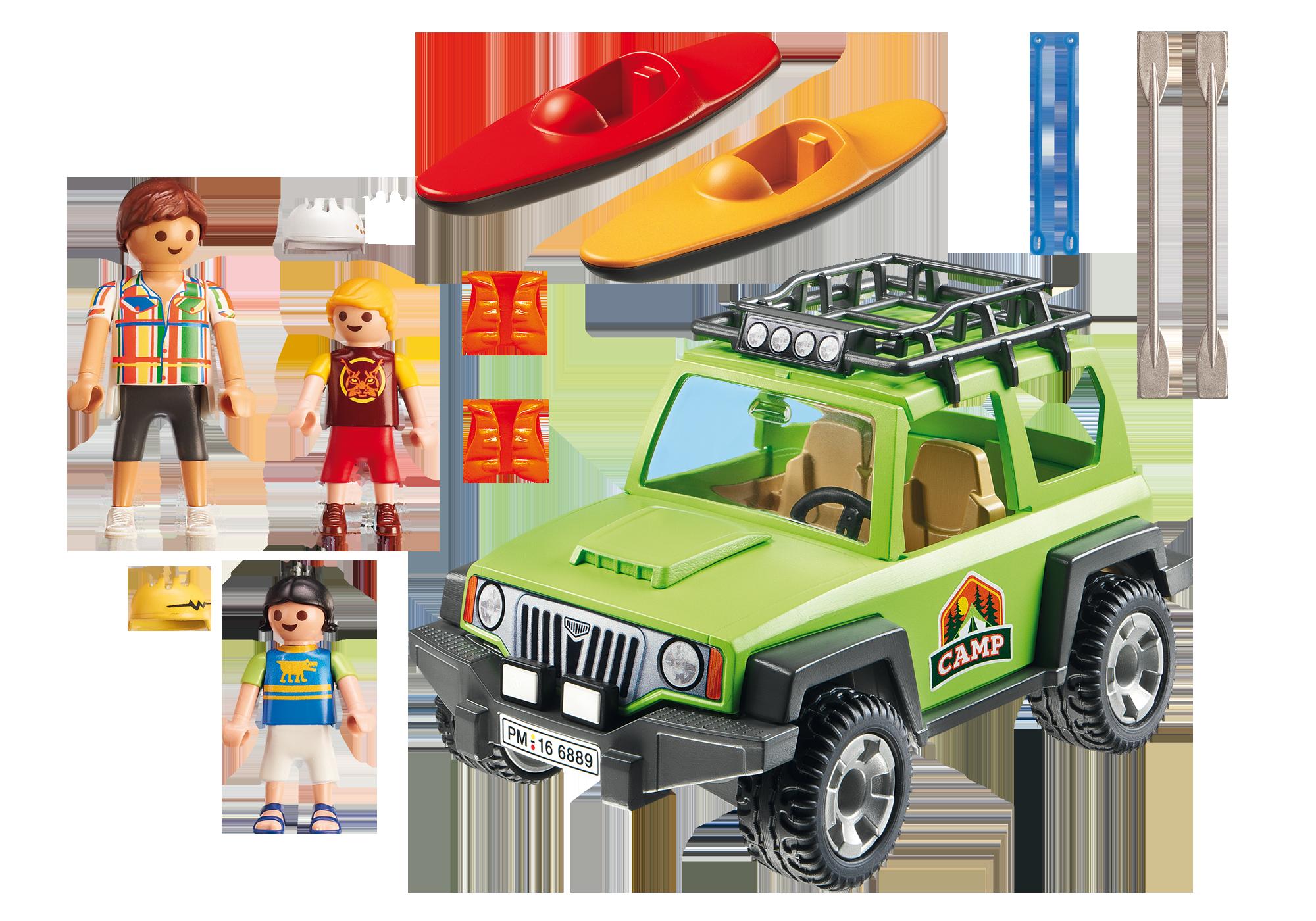 http://media.playmobil.com/i/playmobil/9154_product_box_back/Off-Road SUV