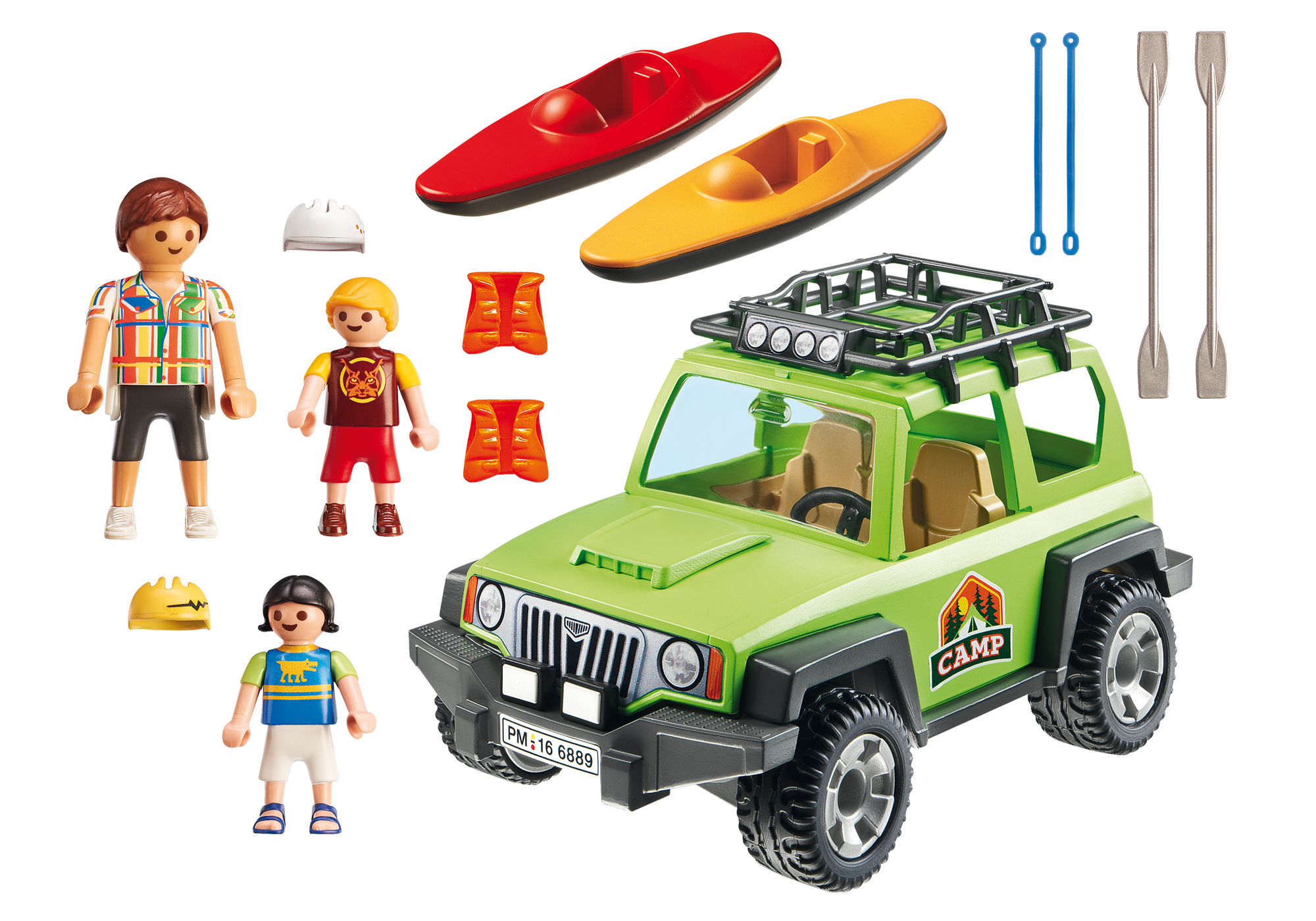 http://media.playmobil.com/i/playmobil/9154_product_box_back