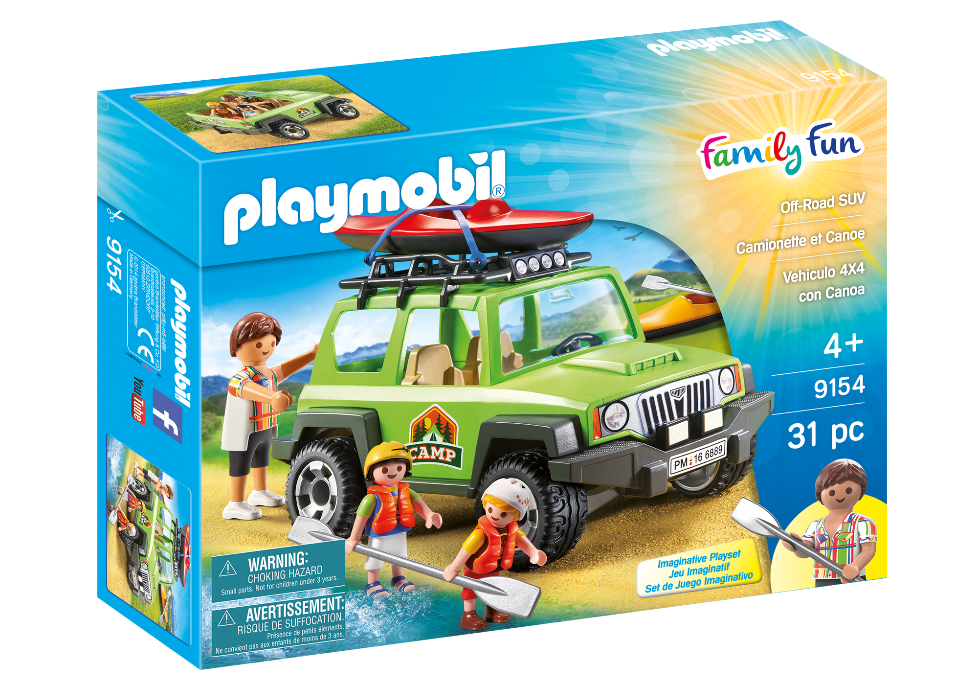 http://media.playmobil.com/i/playmobil/9154_product_box_front/Off-Road SUV