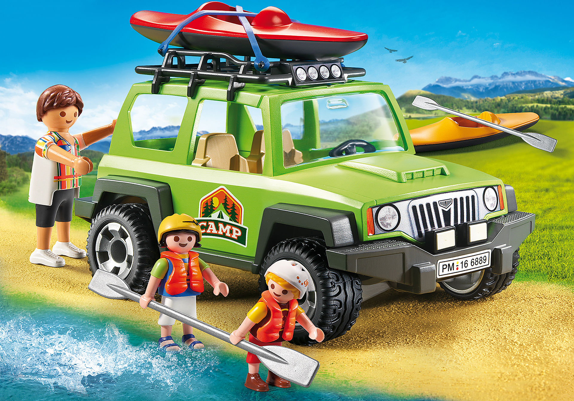 http://media.playmobil.com/i/playmobil/9154_product_detail/Off-Road SUV