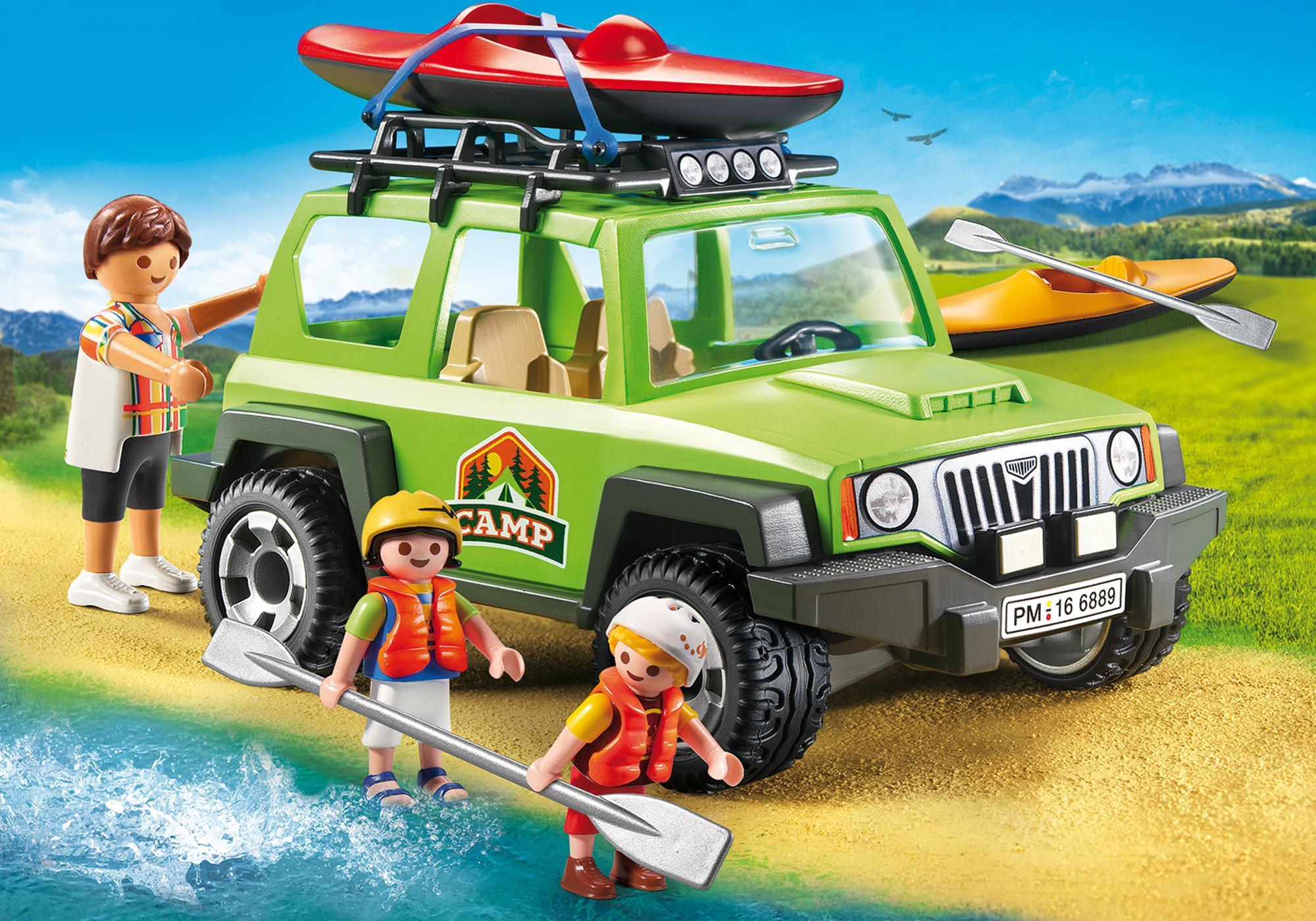 http://media.playmobil.com/i/playmobil/9154_product_detail/Off-Road SUV