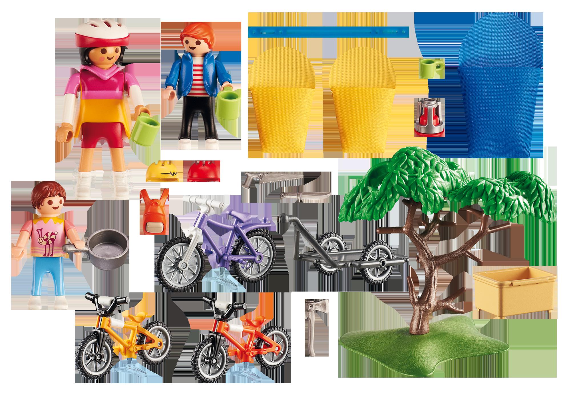 http://media.playmobil.com/i/playmobil/9155_product_box_back