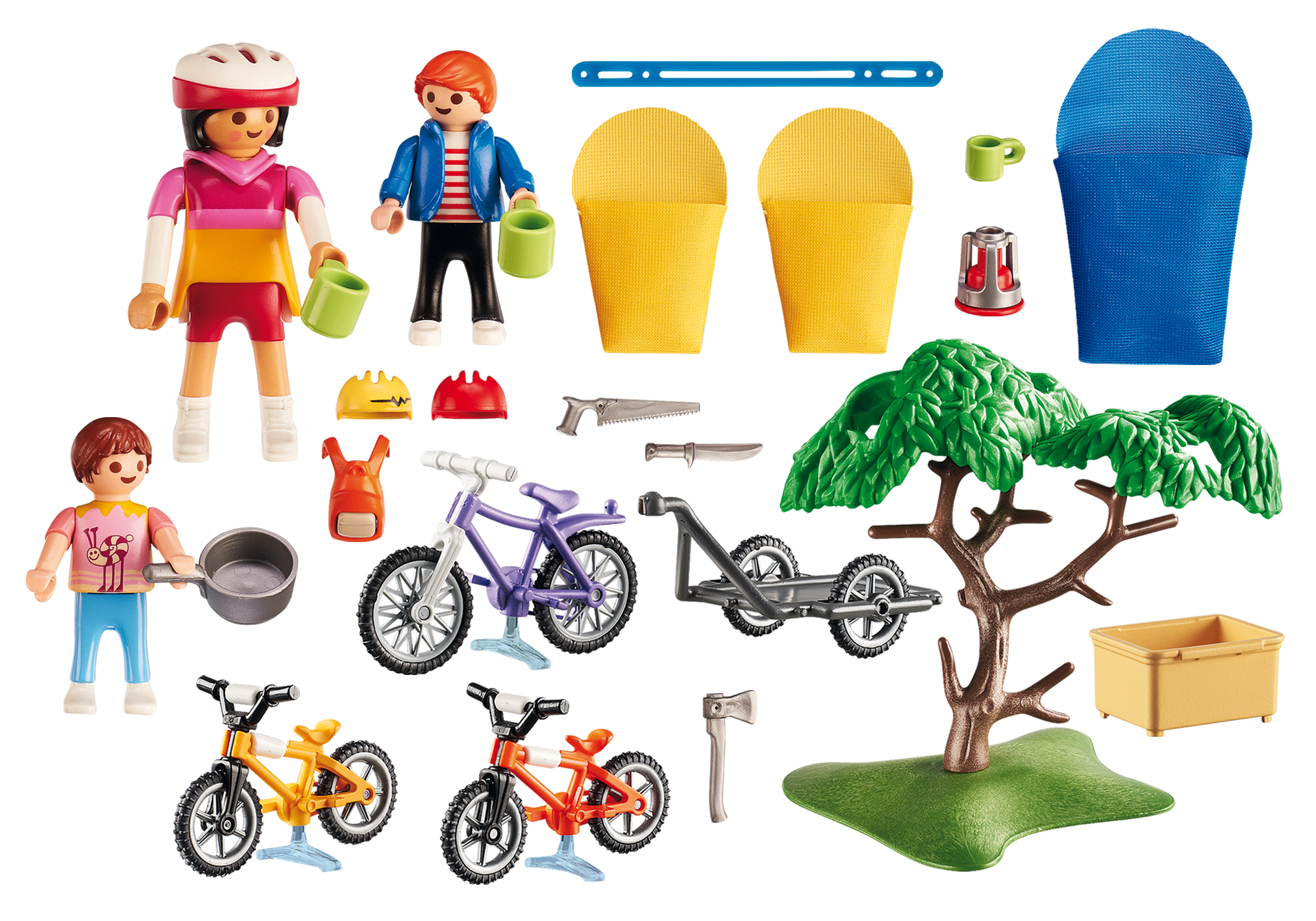 http://media.playmobil.com/i/playmobil/9155_product_box_back
