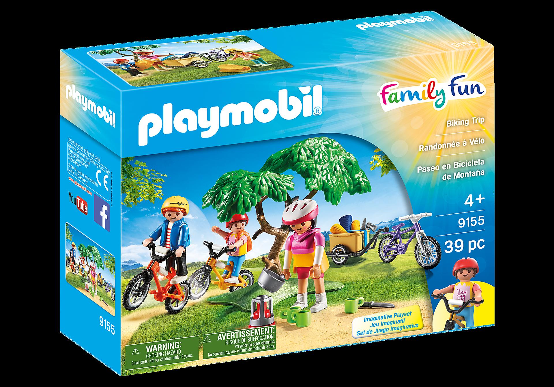 http://media.playmobil.com/i/playmobil/9155_product_box_front/Biking Trip
