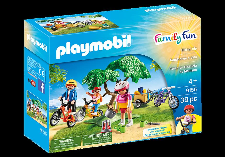 http://media.playmobil.com/i/playmobil/9155_product_box_front/Paseo en Bicicleta de Montaña