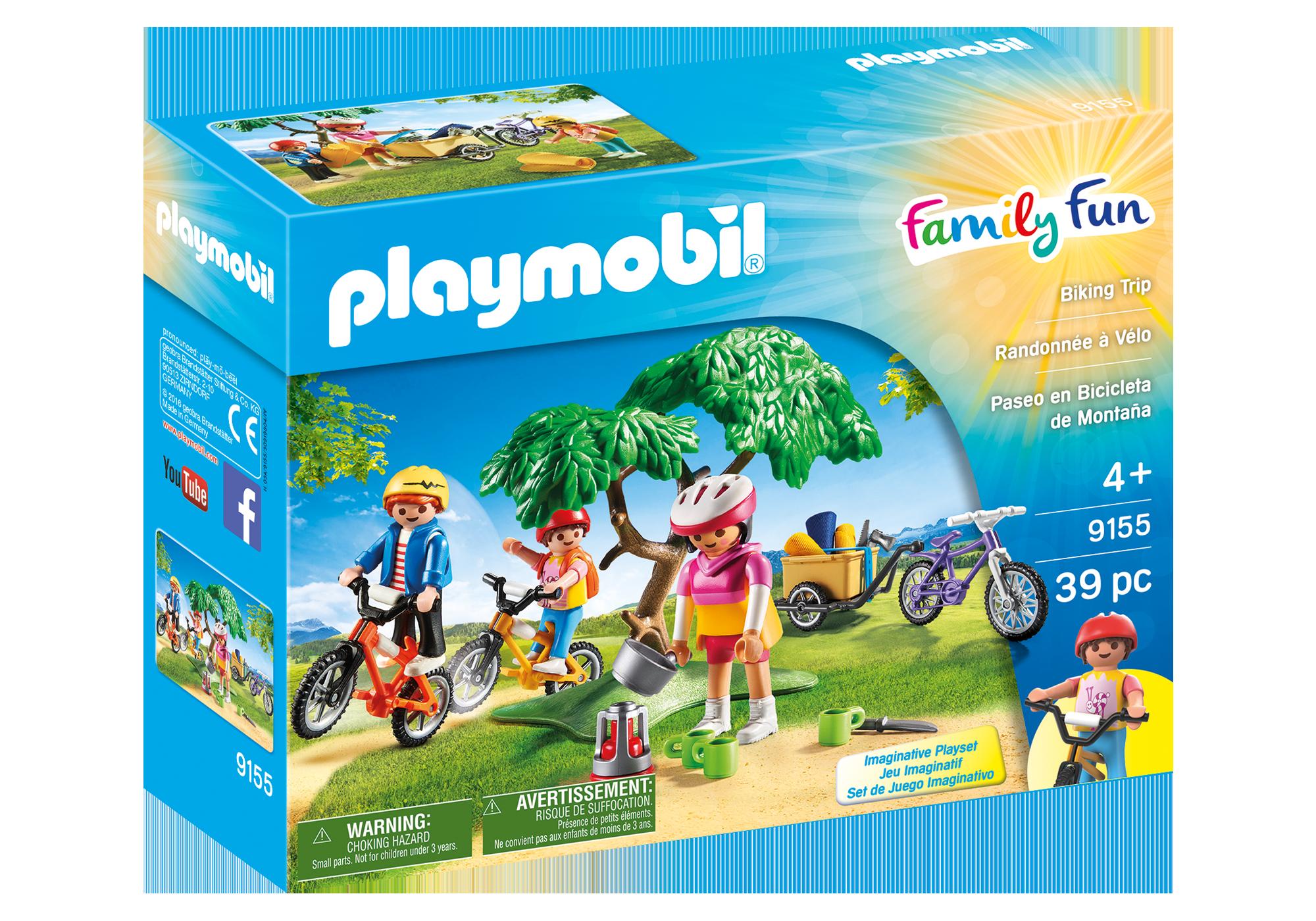 http://media.playmobil.com/i/playmobil/9155_product_box_front