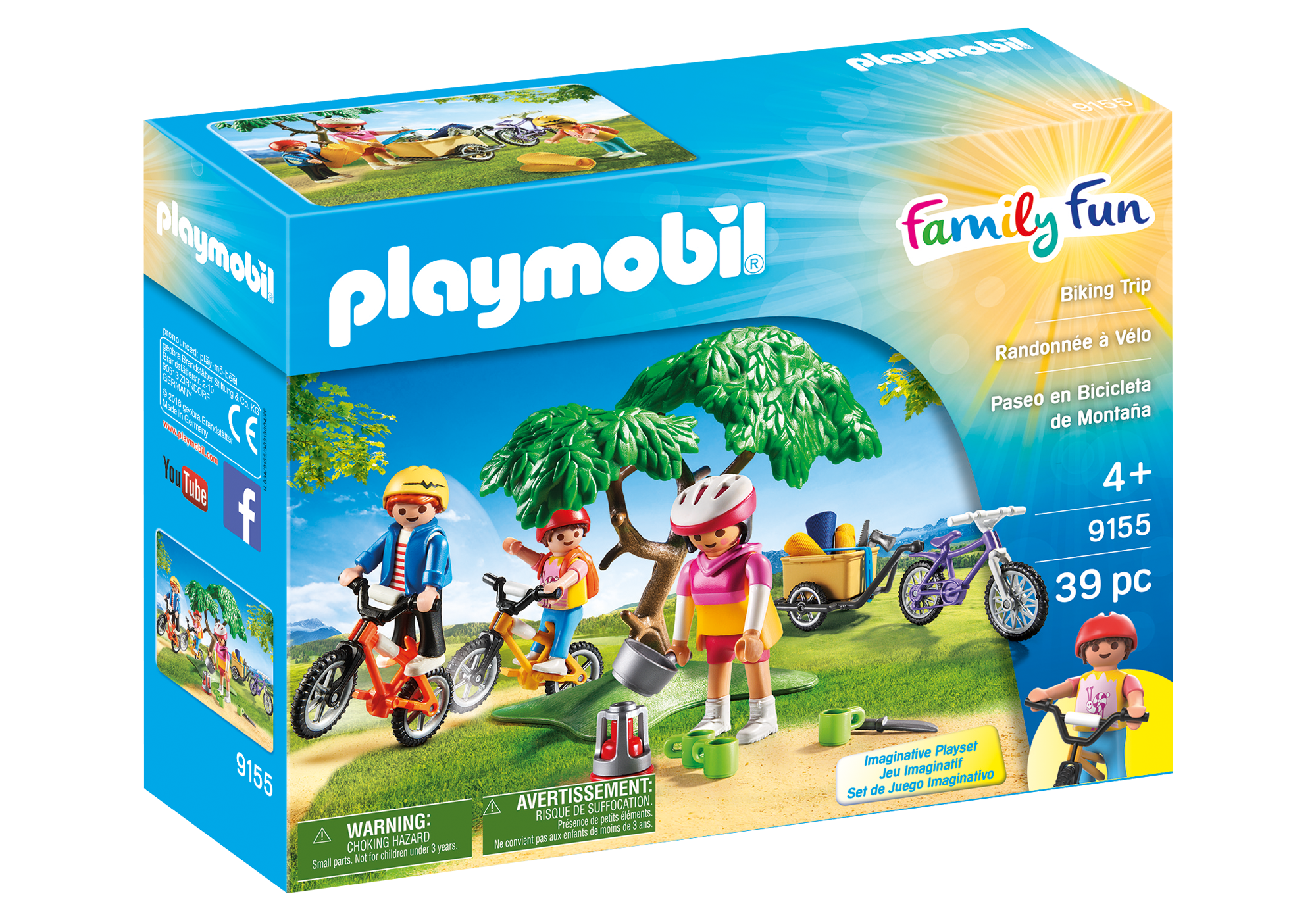 http://media.playmobil.com/i/playmobil/9155_product_box_front
