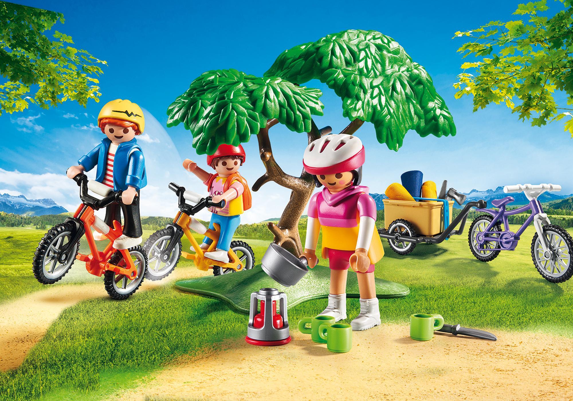 http://media.playmobil.com/i/playmobil/9155_product_detail/Biking Trip