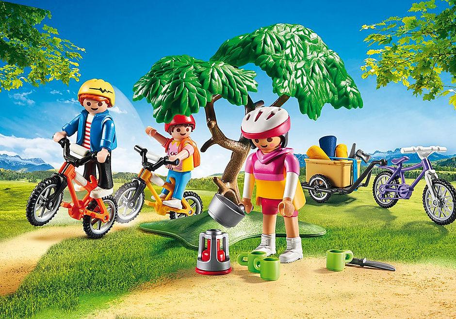 http://media.playmobil.com/i/playmobil/9155_product_detail/Paseo en Bicicleta de Montaña