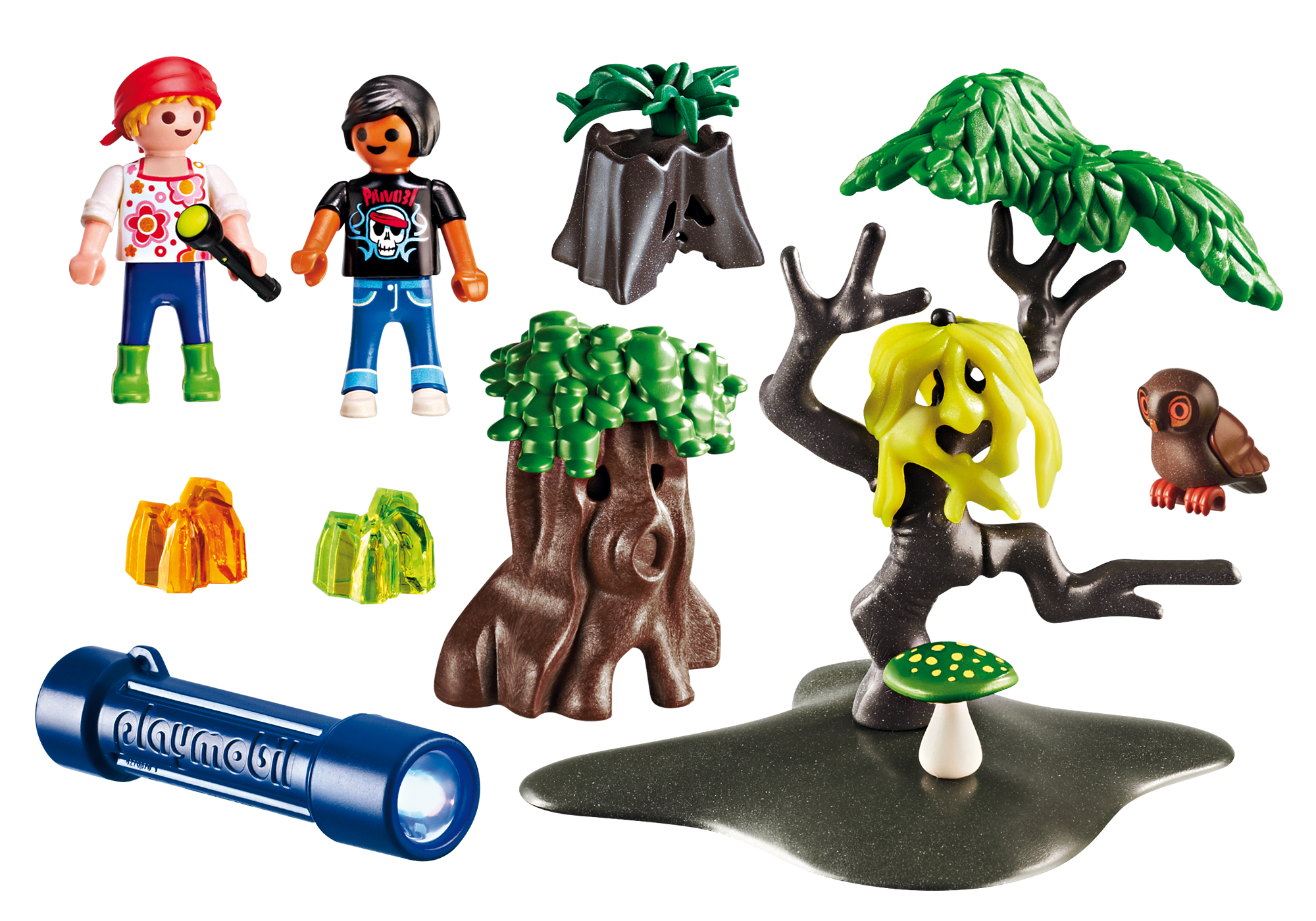 http://media.playmobil.com/i/playmobil/9156_product_box_back