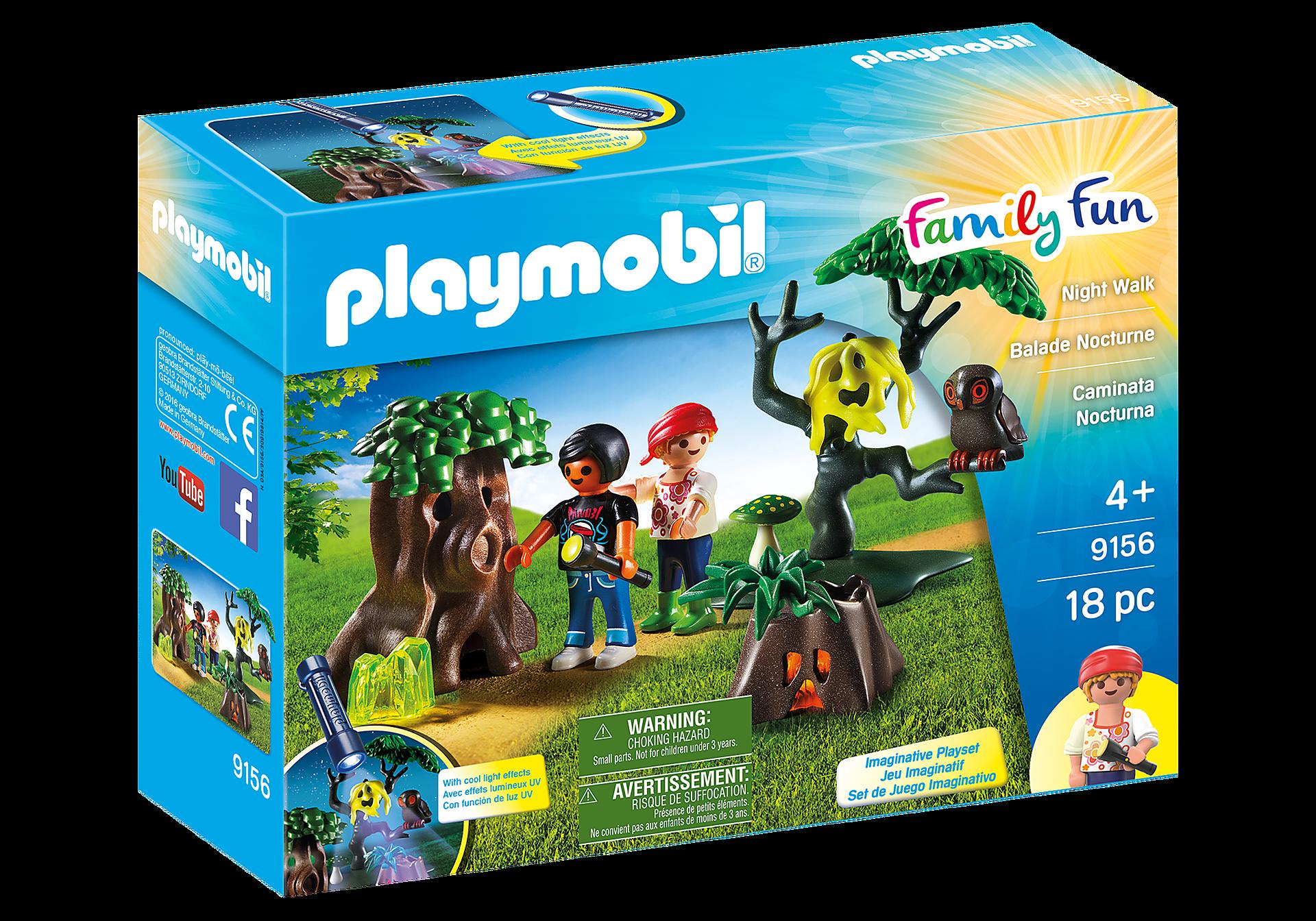 http://media.playmobil.com/i/playmobil/9156_product_box_front/Caminata Nocturna