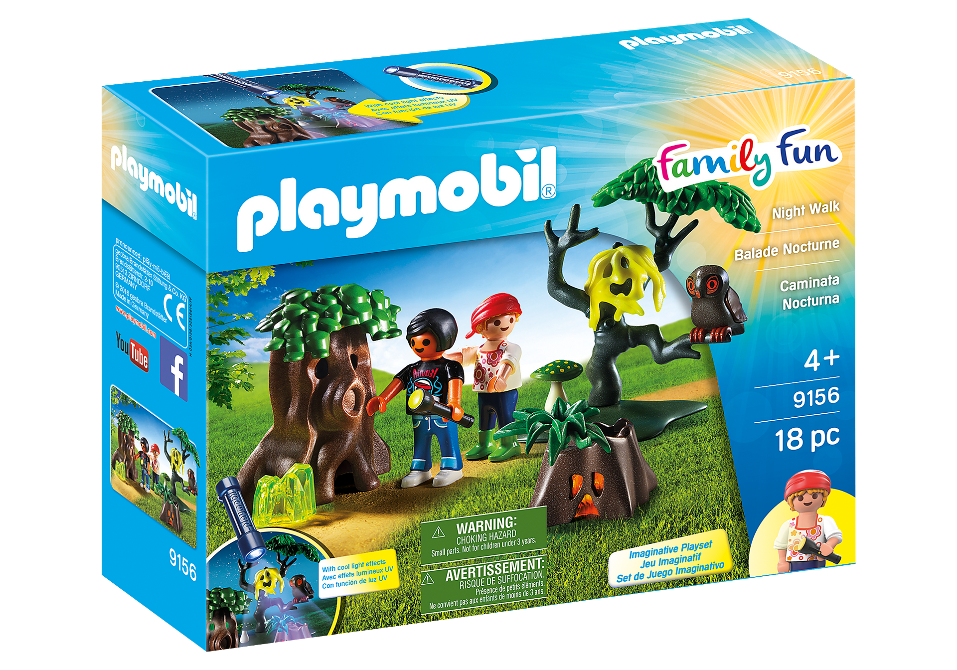 http://media.playmobil.com/i/playmobil/9156_product_box_front/Night Walk